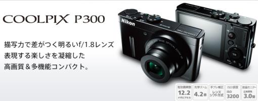 11080808.JPG