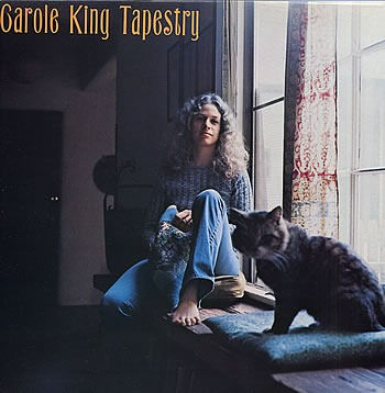 CaroleKing TAPESTRY.jpg
