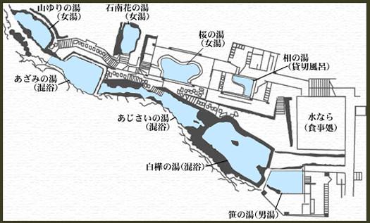 大丸温泉見取り図.jpg