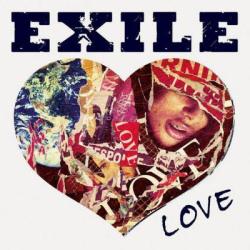 EXILE LOVE.jpg