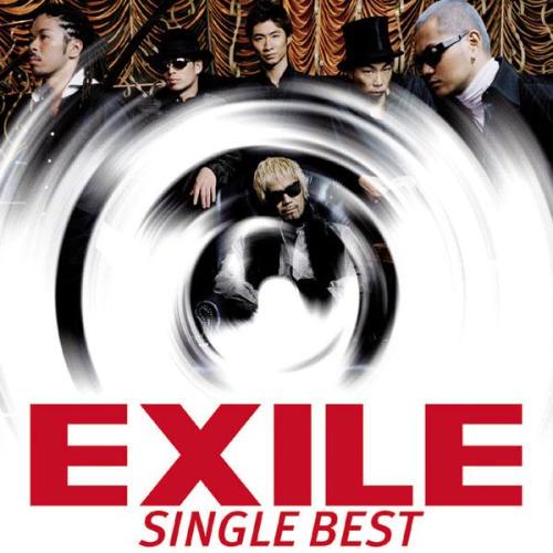EXILE SINGLE BEST.jpg