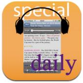 VOA Daily News.JPG